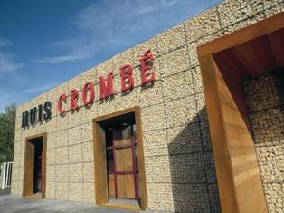 wijnhandel Crombé 0011